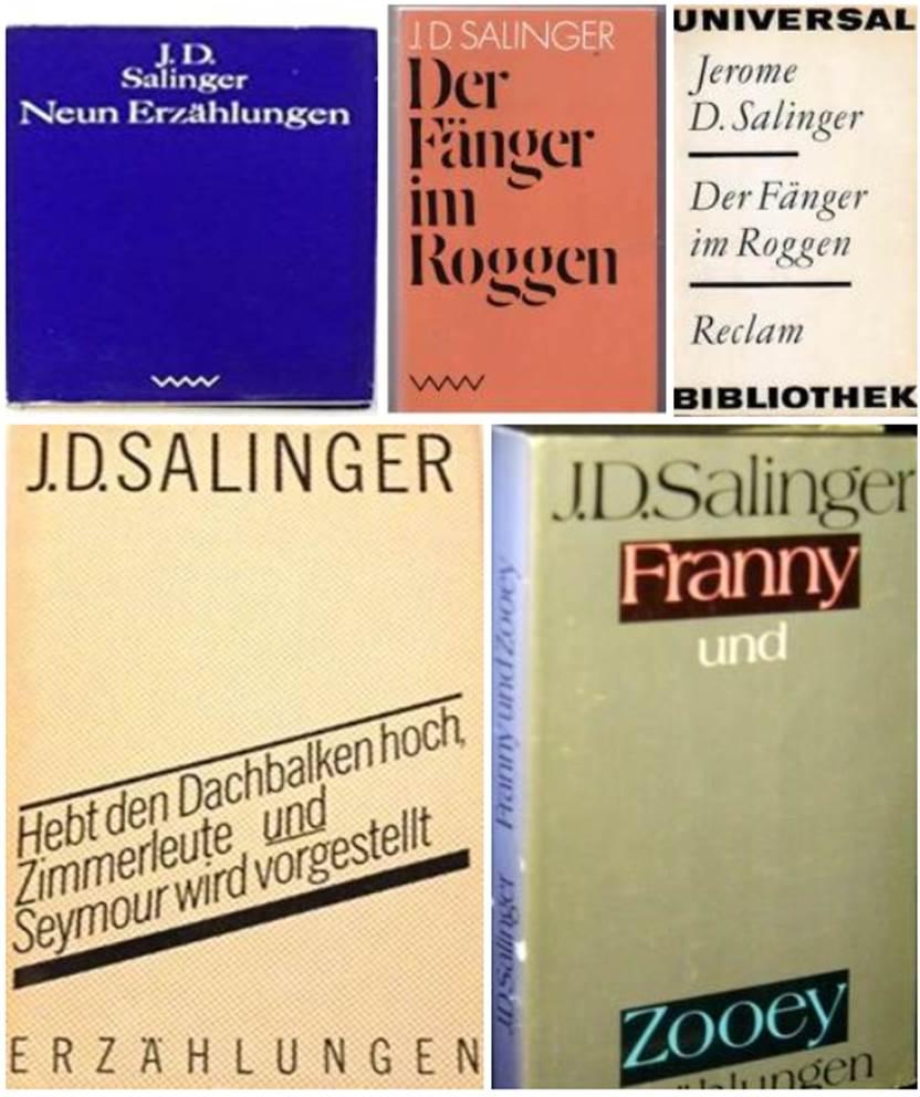 Salinger5